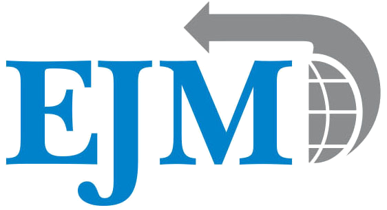 EJM Refrigeration